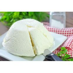 Рецепт сыра Рикотта