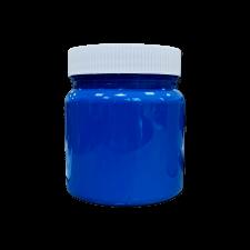 """Латексное покрытие """"Полисвед"""" 0,5 кг синий"""