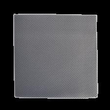 Дренажный коврик 20 х 20 см