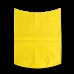 Термоусадочный пакет средний желтый 1 шт